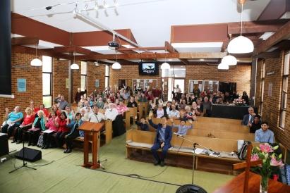 교회전체사진(원본)
